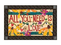 MatMates All You Need Is Love