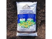 Potting Soil - 2.8 cu ft bag