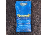 Bagged Mulch - 2 cu ft bag